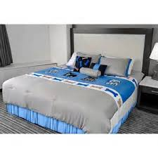 twin bed set wide installing twin bed set u2013 twin bed inspirations
