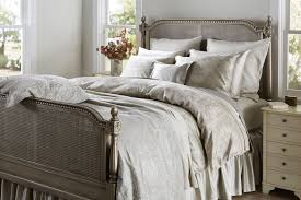 sdh bedding at aiko luxury linens