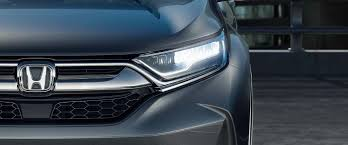 onda cvr explore the 2017 honda cr v trim levels