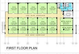 Shop Apartment Floor Plans 20 Delightful Commercial Shop Plans On Popular Best 25 Garage