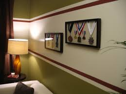 house wall painting ideas