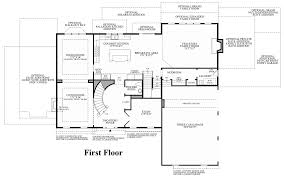 mile one centre floor plan reserve at holmdel the weatherstone home design