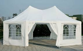 tent rentals near me cincy rents party tents cincy rents