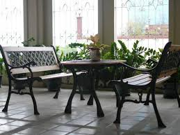 72 round outdoor dining table 72 round dining table outdoor stylid homes 72 round dining table