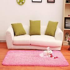popular shag carpet rugs buy cheap shag carpet rugs lots from