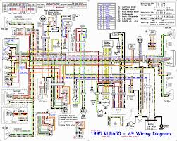 wiring diagram car diagram caragram maxresdefault home