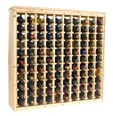 somiedo info page 3 pottery barn wood wine rack wine rack for