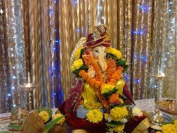 happy ganesh chaturthi page 2 team bhp