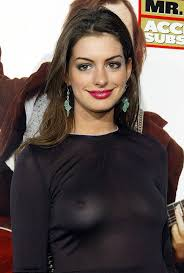 anne hathaway nude pic 113 best anne hathaway images on pinterest celebs anne hathaway