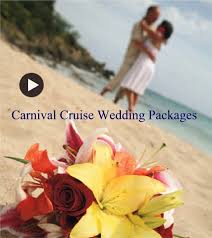 carnival cruise wedding packages 89 best destination weddings images on destination