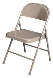 ki 100 series heavy duty steel folding chair u0026 office