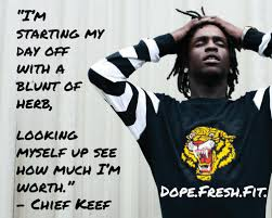 Chief Keef Memes - chief keef quotes about life best quotes 2018