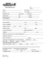printable cms 1500 template edit fill out u0026 download forms
