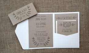 wedding invitations adelaide classic wedding invitations for you handmade wedding invitations