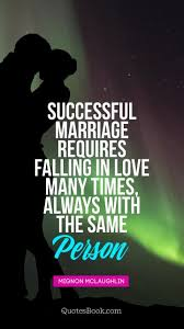 beautiful marriage quotes beautiful marriage quotes quotesbook