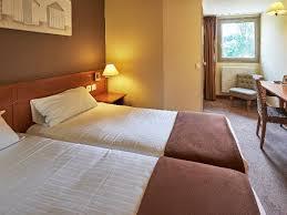 chambre lit jumeaux présentation de la chambre chambres chambres lits jumeaux de