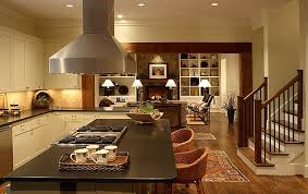 home interior pictures for sale custom house photos remodeled house photos atlanta ga cashiers