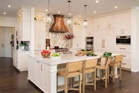grey white yellow kitchen miami copper vent hoods kitchen transitional with white gray yellow