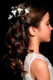 junior bridesmaid hairstyles hairstyles for junior bridesmaids hairstyles for junior