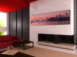 wohnzimmer leinwand wohnzimmer foto leinwand fürs wohnzimmer leinwanddruck