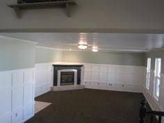 real homes great greens restoration hardware u0027s silver sage