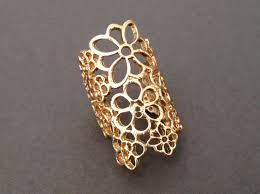 big rings designs images Awesome big size gold ring design jewellry 39 s website jpg