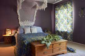Boho Chic Bedrooms 65 Refined Boho Chic Bedroom Designs Digsdigs Boho Bedroom