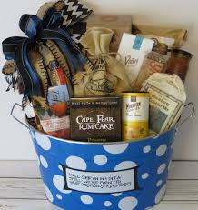 custom gift basket gift baskets by custom and corporate gifts