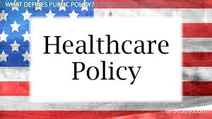 what is public policy definition types process u0026 examples