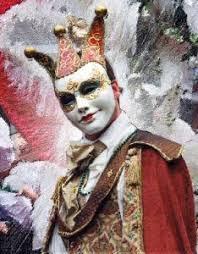 mardi gras king and costumes mardi gras king of carnival king rex rex rex krewe