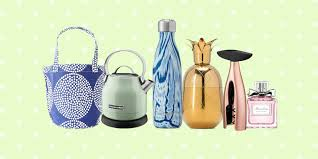 best day gifts from 50 best s day gift ideas presents for on mothers day