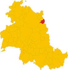 Modena Italy Map Perugia Italy Map