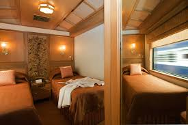 Bedroom Design Photo Gallery Maharajas Express Photo Gallery Images Of Luxury Train And Tour