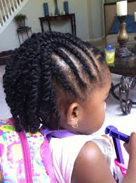 summer hairstyles for twist hairstyles for kids creative natural