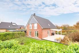 Grundst K Und Haus Home K Pipping Immobilien