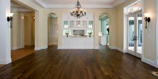 rich home interiors home remodeling contractors home remodel experts
