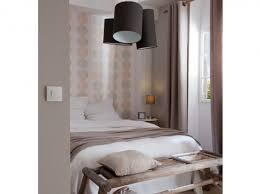 chambre castorama decoration chambre bebe castorama visuel 8