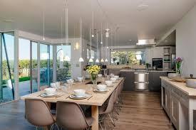 illuminazione sala da pranzo illuminare il tavolo da pranzo grazie alle regole dei pro