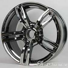replica bmw wheels cheap 18 bmw replica wheels find 18 bmw replica wheels deals on