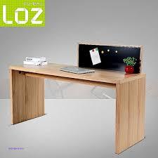 20 Diy Desks That Really Work For Your Home Office by Computer Desk Simple Wood Computer Desk Unique 20 Diy Desks That