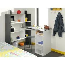 acheter bureau bureau enfant avec etagere acheter un bureau bureau enfant avec