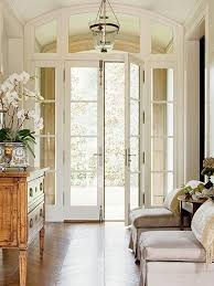 Entryway Color Schemes Enlighten Your Lavish Entryway Dig This Design