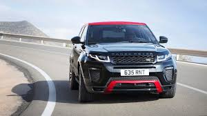 1975 land rover land rover range rover evoque 2017 price mileage reviews