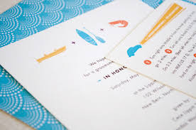 design your own wedding invitations want to print your own wedding invitations here s what you need