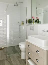 99 small master bathroom makeover ideas on a budget 56 future