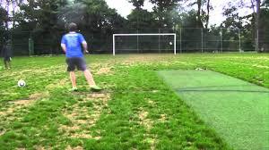 soccer nets for backyard back yard soccer goals decorfree com