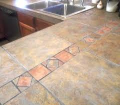 Affordable Kitchen Countertops Budget Kitchen Countertops 3 Money Saving Alternatives