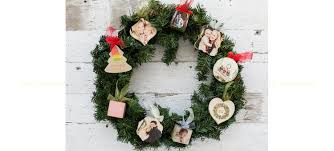 personalized wood ornaments 3 for 30 free shipping