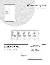 115 volt wiring diagram for home 230 volt outlet diagram