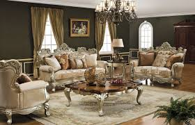 Dining Room Furniture Nyc Dining Room Gorgeous Dining Room Furniture Morkels Beguiling